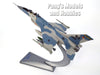 Lockheed Martin F-16 (F-16C) Falcon 64th Agrs, Nellis AFB, USAF 1/72 Scale Diecast Model by Air Force 1