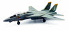 Grumman F-14 Tomcat 1/72 Scale Model by NewRay