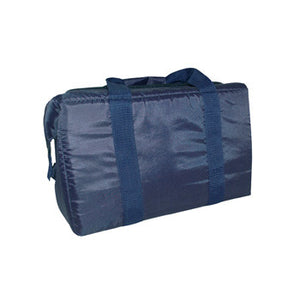 Insulated Carry Tote