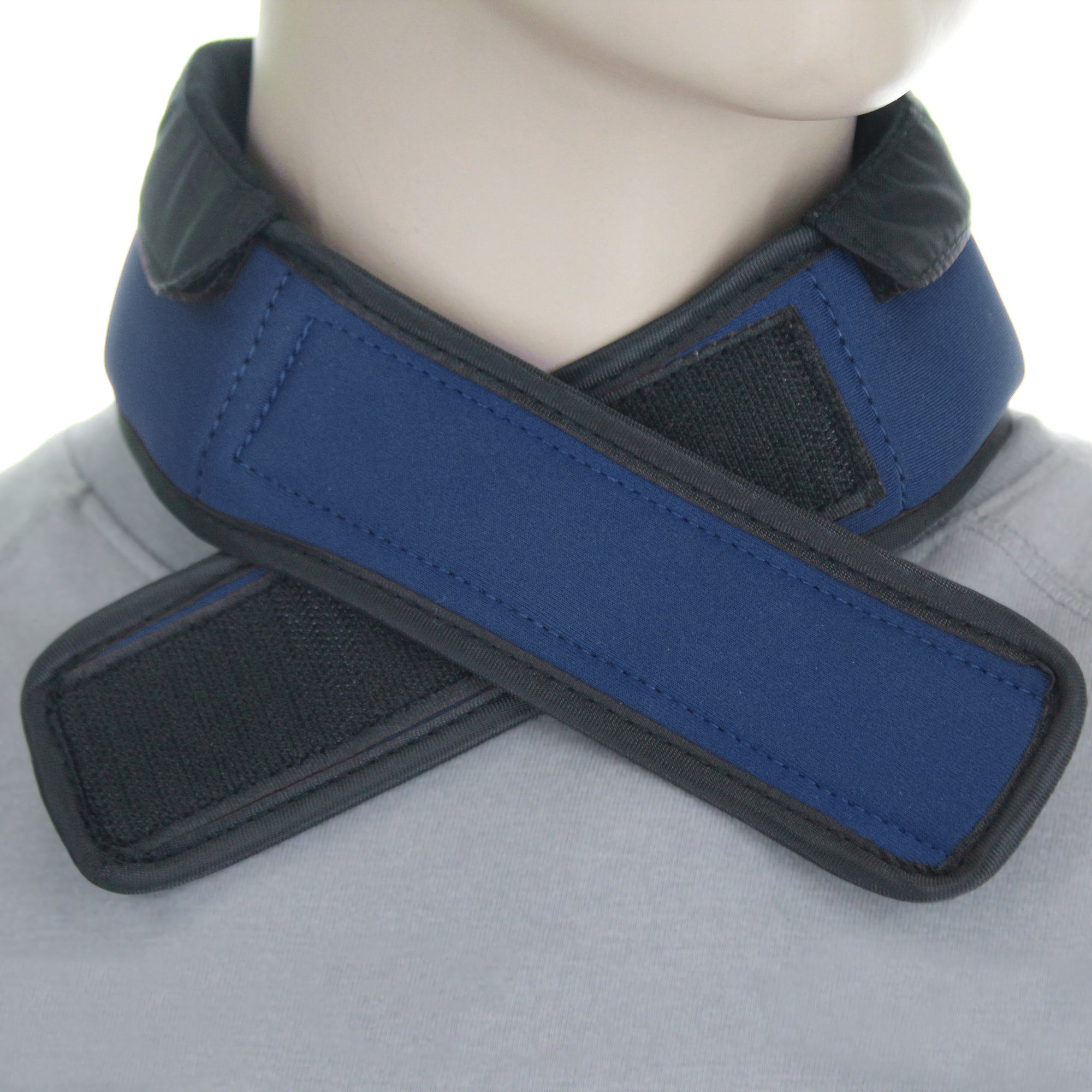 FlexiFreeze Cooling Collar
