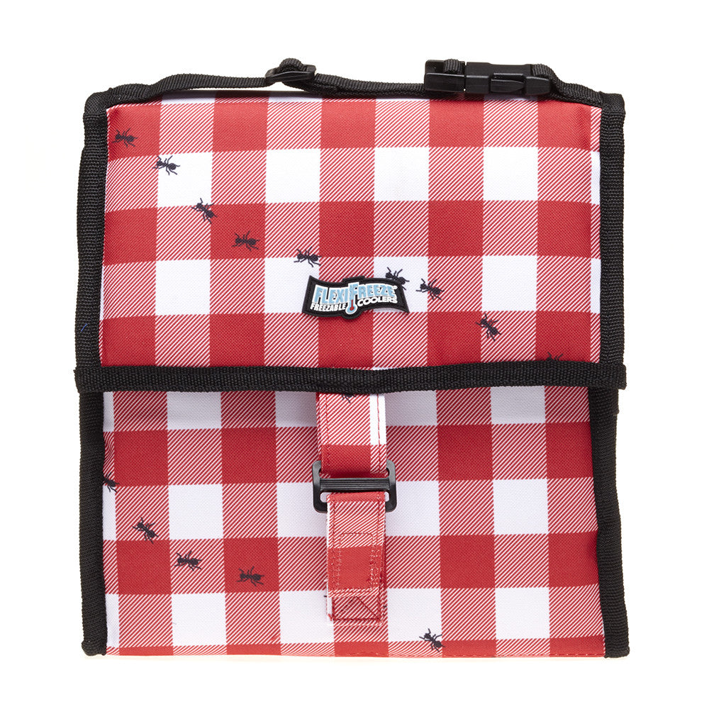 Large Tote Cooler, Picnic