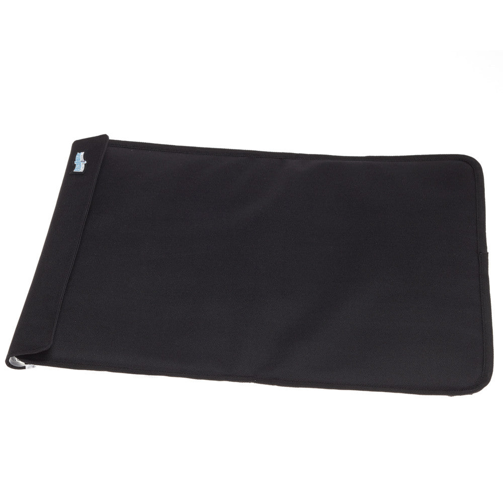 Party Mat, Black
