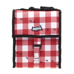 Lunch Tote Cooler, Picnic