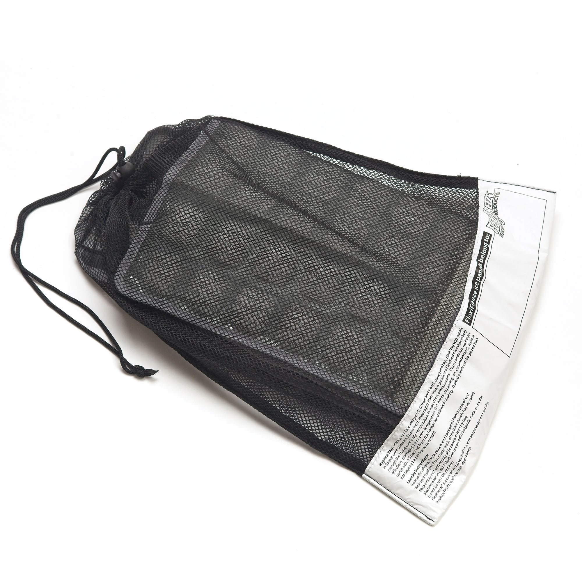 FlexiFreeze Professional Series Ice Vest Replacement Panels