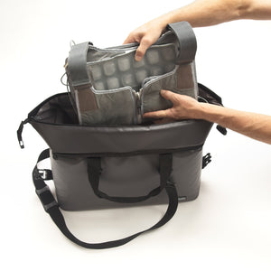 FlexiFreeze Professional Series Tote