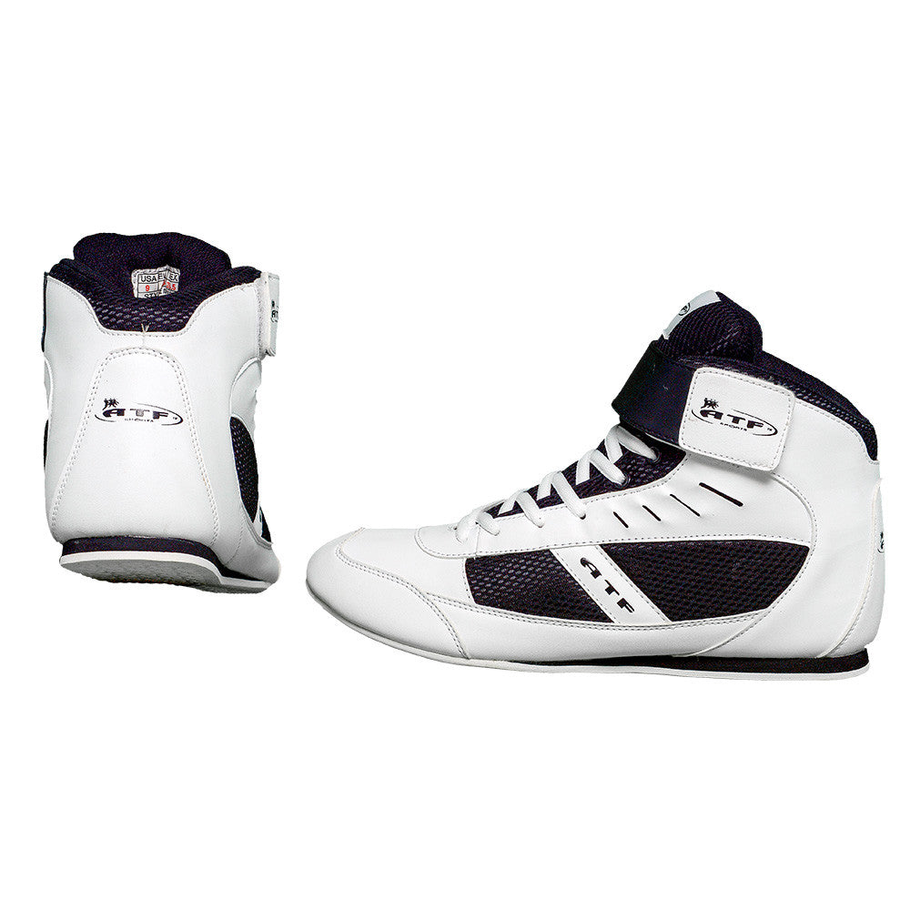 Mma Fitness Gear Equipment Home: ATF Sports Inc. - Shop Boxing