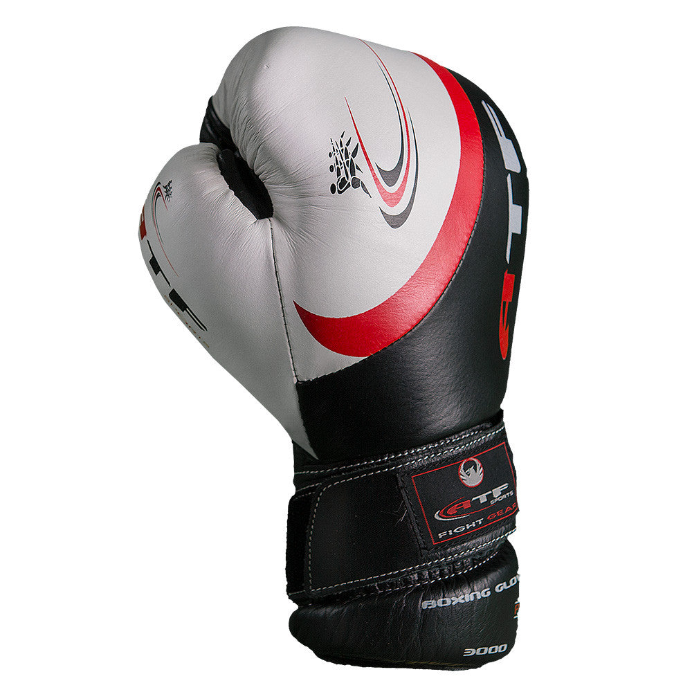 leather boxing gloves atf sports inc shop boxing martial arts