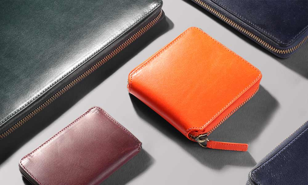 Paulin Expands into Leather Goods with Latest Product Releases