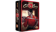 Call to Glory - Bordspellen.com