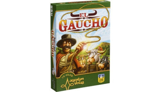 https://cdn.shopify.com/s/files/1/0664/2803/products/El_Gaucho1_grande.jpg?v=1443471823