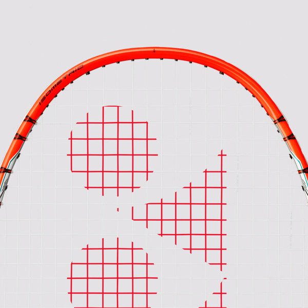 Yonex Nanoray Z-speed