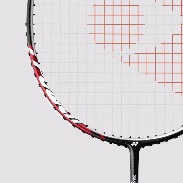 Yonex Isometric Power - Vår mest sålda motionärsracket 2014!