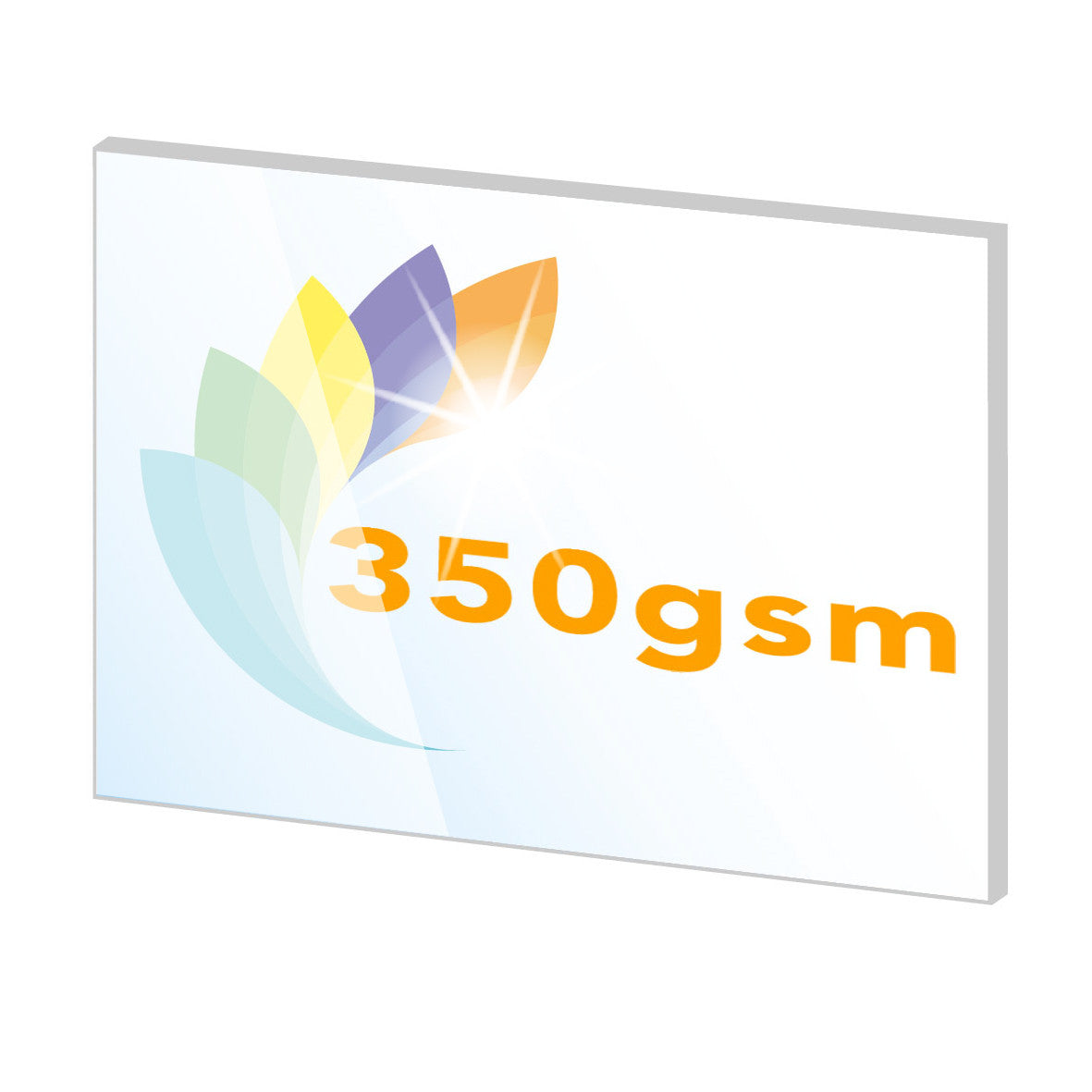 Single or double sided business cards 350gsm art gloss graffiti single or double sided business cards 350gsm art gloss reheart Gallery
