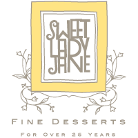 Sweet Lady Jane