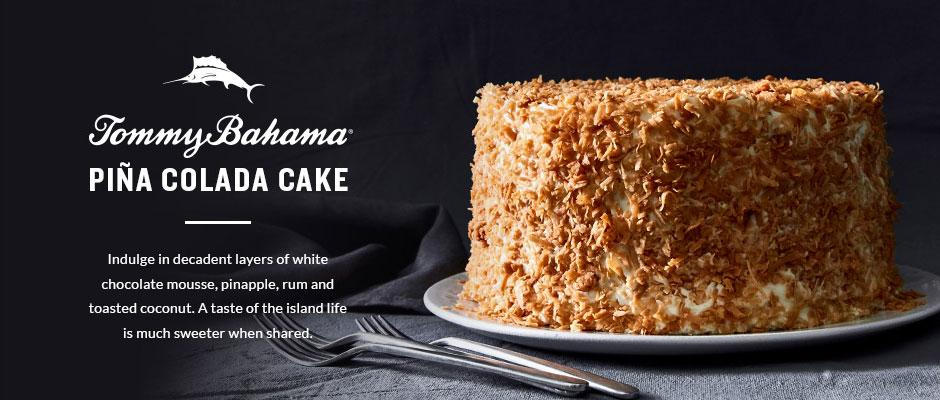 https://mailorder.sweetladyjane.com/products/pina-colada-cake