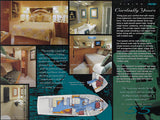 Viking 55 Convertible Brochure