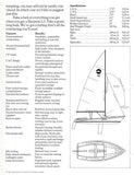 Boston Whaler Harpoon 5.2 Brochure