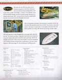 Glastron 2009 SSV Brochure