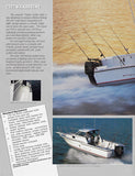 Bayliner 1990 Trophy Brochure