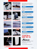 Hobie Cat One-14 Brochure