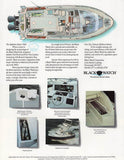 Black Watch 26 Brochure