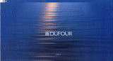 Dufour 2003 Full Line Brochure