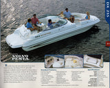 Glastron 2004 Brochure