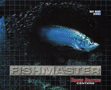 Travis 2004 Fishmaster Brochure
