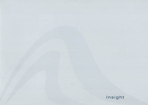 Hanse Insight Brochure