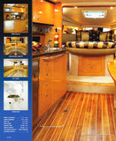 Chaparral 2006 Signature Cruisers Brochure