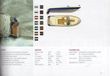 Chris Craft 2006 Full Line Brochure
