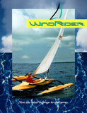 Windrider 16 Brochure