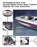 Glastron 1996 Abbreviated Brochure