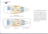 Beneteau First 47.7 Brochure