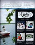 Glastron 2009 Brochure