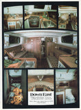 DownEaster 32 Brochure