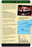 Freedom Legacy 40 Preliminary Brochure