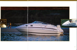 Chris Craft 2000 Brochure