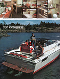 Bayliner 1980 Brochure