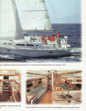 Catalina 400 Brochure