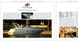 Chris Craft 2001 Sportboats Brochure