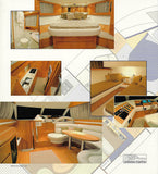 Uniesse 44 Fly Brochure