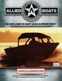 Allied 2015 Brochure