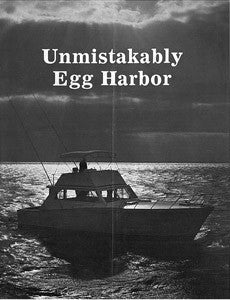 Egg Harbor 1976 Abbreviated Brochure
