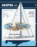 Brewer 44 Brochure