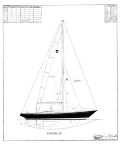 wiring diagram navigation lights on a boat with Boston Whaler Boat Wiring Diagram on Leviton 5226 Wiring Diagram besides Bilge Pump Wiring Schematic also Ddec 2 Ecm Wiring Diagram additionally Jon Boat Wiring Diagram in addition Wiring Diagram Boat Navigation Lights.