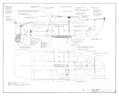 Columbia 22 Construction Plan