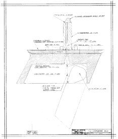 Columbia 22 Centerboard Assembly Plan