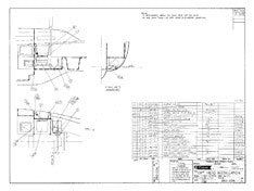 Columbia T26 Head Installation Plan - Optional
