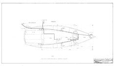 Columbia 30 Headliner Wiring Plan